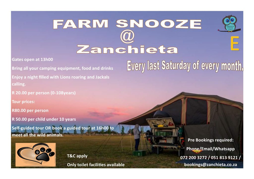 farm snooze - Copy